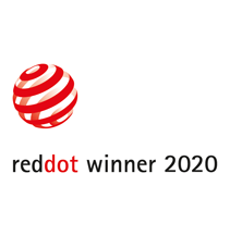 Премия reddot product design award