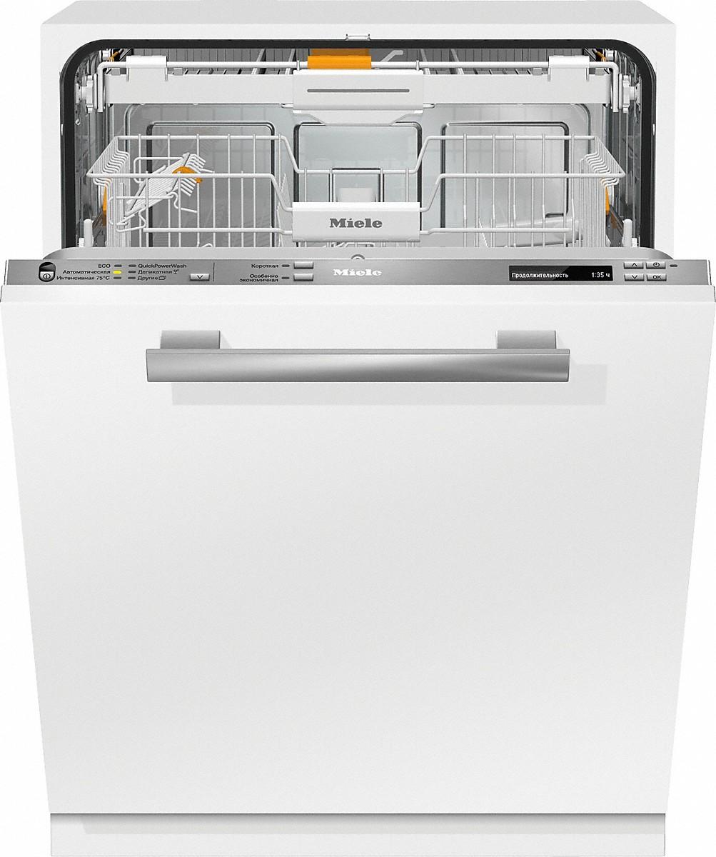 Встраиваемая посудомойка с теплообменником Уплотнения теплообменника КС 41 Кисловодск